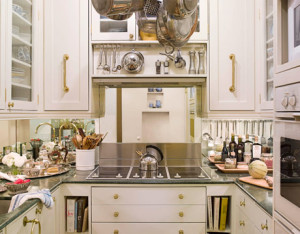 2-small-kitchens-xlg
