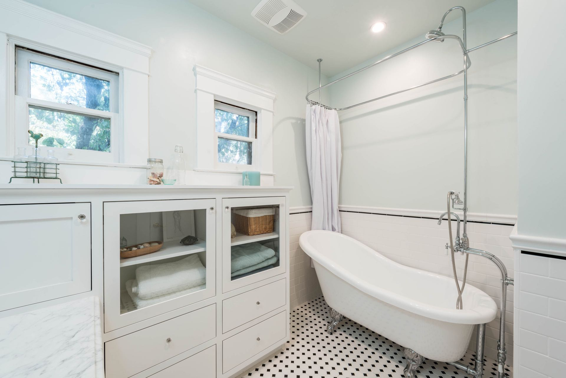 Kitchen And Bathroom Remodeling San Jose Ca