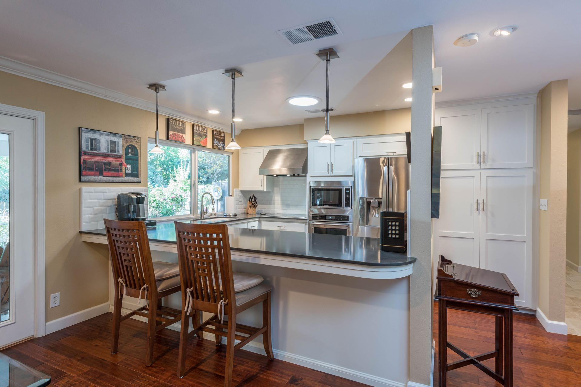 Escalon Imagine Remodeling
