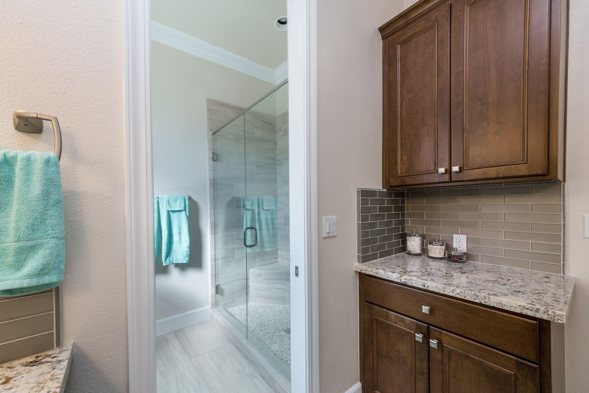 Home Remodeling Project Gallery | Imagine Remodeling